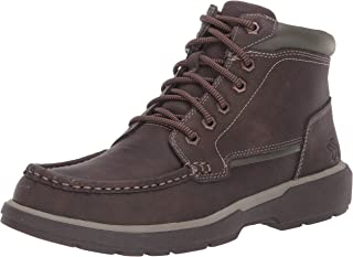 Men's Mateo Oxford Boot