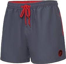 Ladeheid Heren Zwembroek Shorts LA40-199
