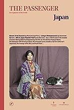 The Passenger: Japan (The Passenger, 1)