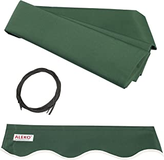 Best green cloth for terrace Reviews