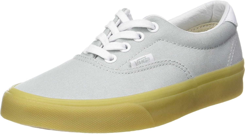 Vans Ua Era 59 shoes