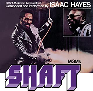 Best theme from shaft Reviews