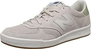 new balance Men's Court 300 Sneakers