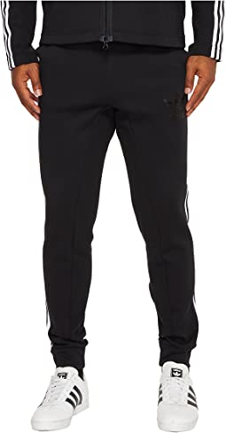 adidas Originals - Curated Pants