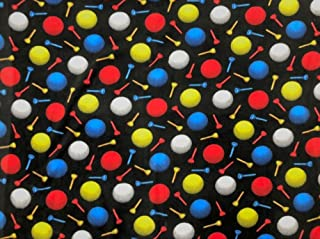 Best golf fleece fabric Reviews
