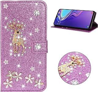 غطاء مايلن دايموند Samsung Galaxy A10