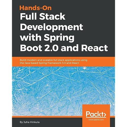 Full Stack: Amazon com