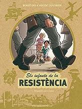 Els infants de la resistència 1. Primeres accions