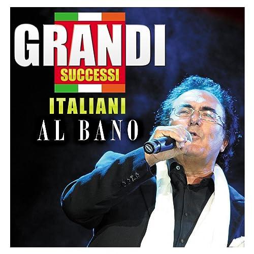 Sempre Sempre Von Al Bano Bei Amazon Music Amazonde