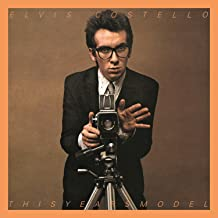 Best elvis costello new album Reviews