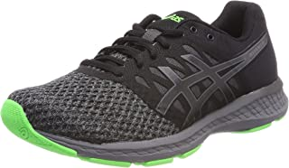 ASICS Gel-Exalt 4 Mens Running Trainers T7E0N Sneakers Shoes