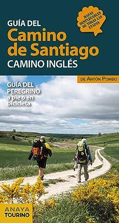 Amazon.es: Libraría Cartabón - Guías turisticas / Libros y ...
