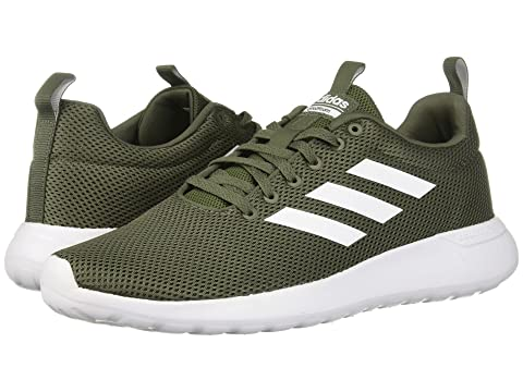 8669491ded5a2b adidas Lite Racer CLN at 6pm
