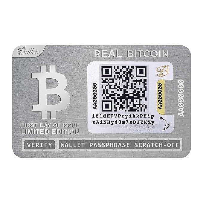 cambiare bitcoin ai usd bitcoin miliardario reinvest