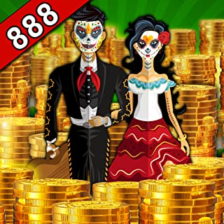 Slots 888 free Casino slots -- authentic Las Vegas slots from Vegas Fun. Take Home Vegas™ for huge wins on free slot machine games. Do u heart slots? New slot for - Golden Goal