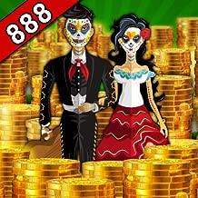Slots 888 free Casino slots -- authentic Las Vegas slots from Vegas Fun. Take Home Vegas™ for huge wins on free slot machine games. Do u heart slots? New slot for - Golden Goal