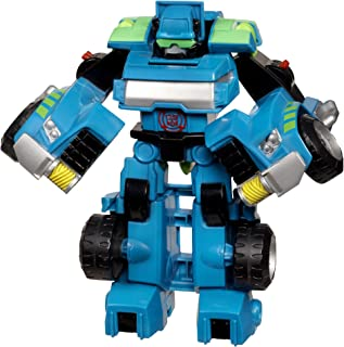 Best transformers mini toys hasbro Reviews