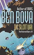 The Silent War: The Asteroid Wars III (English Edition)