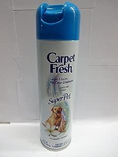 1001 3 in 1 carpet cleaner