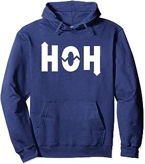 cbs big brother hoodie