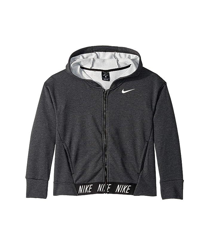 nike hoodies 50 off