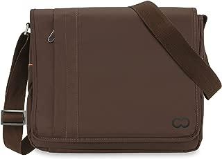 surface book messenger bag
