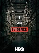i am evidence the movie