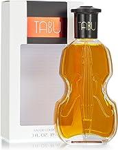Tabu By Dana For Women, Eau De Cologne Spray, 3-Ounce Bottle by Dana