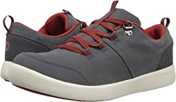 Merrell Kids - Freewheel LTT (Big Kid)