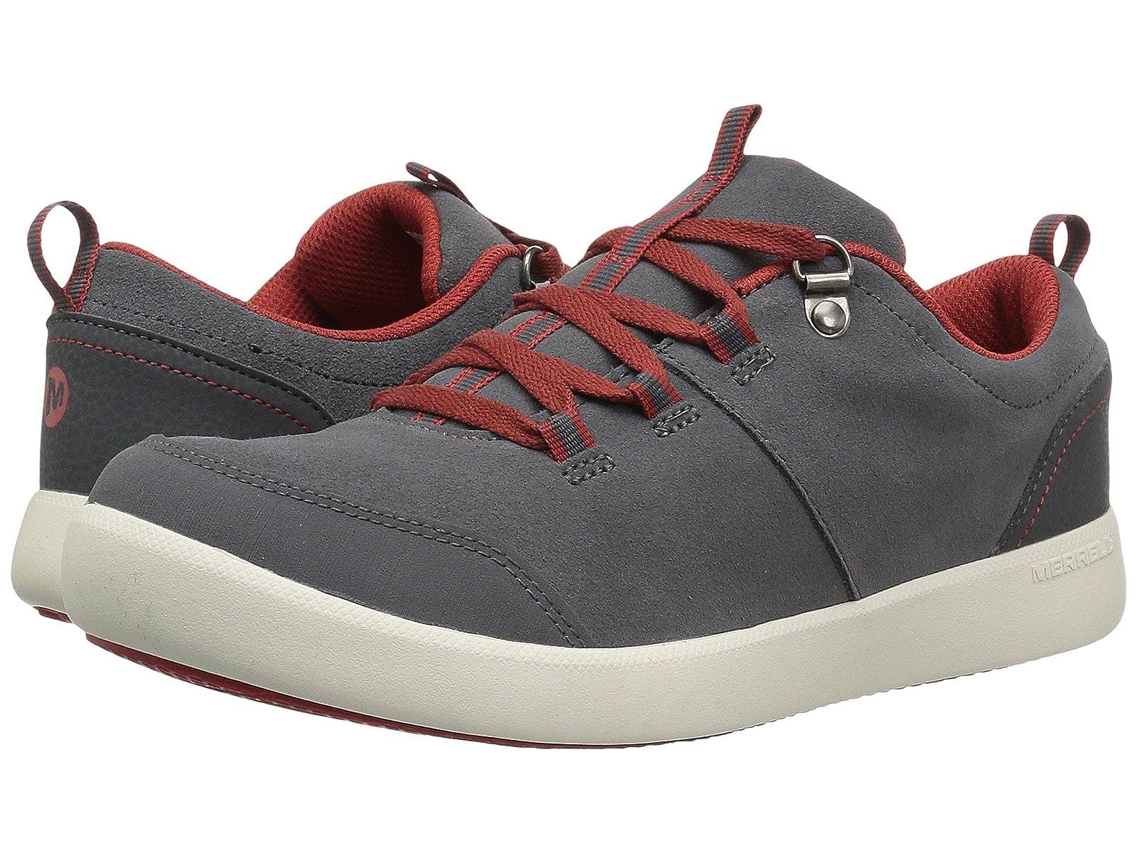 Merrell Kids Freewheel LTT (Big Kid)Atmospheric grades have affordable shoes