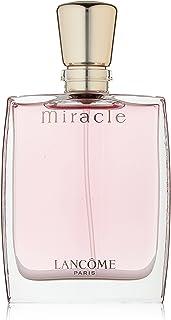 Lancome Miracle Eau de Parfum Spray for Women, 1.7 Ounce