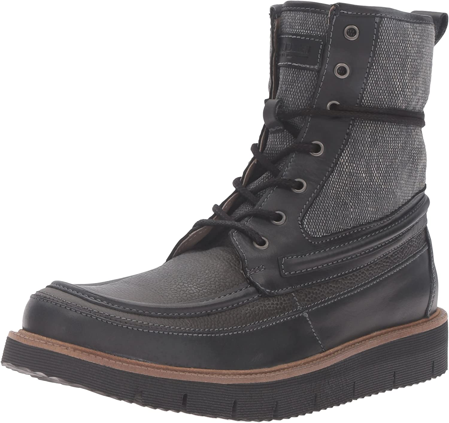 Steve Madden Men's Redmund Winter Boot
