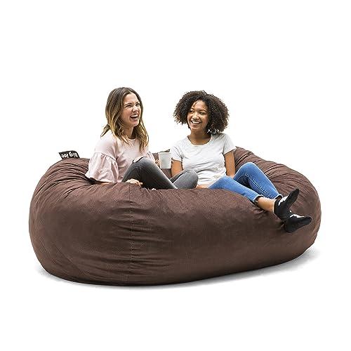 Lovesac Pillow: Amazon.com