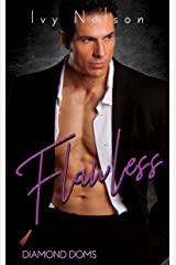 Flawless: A Diamond Doms Novel Kindle Edition