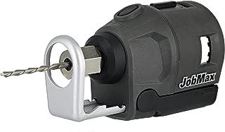 Best ridgid rotary tool Reviews