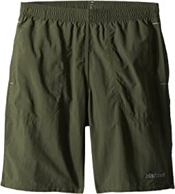 Marmot Kids - OG Shorts (Little Kids/Big Kids)
