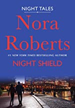 Night Shield: A Night Tales Novel