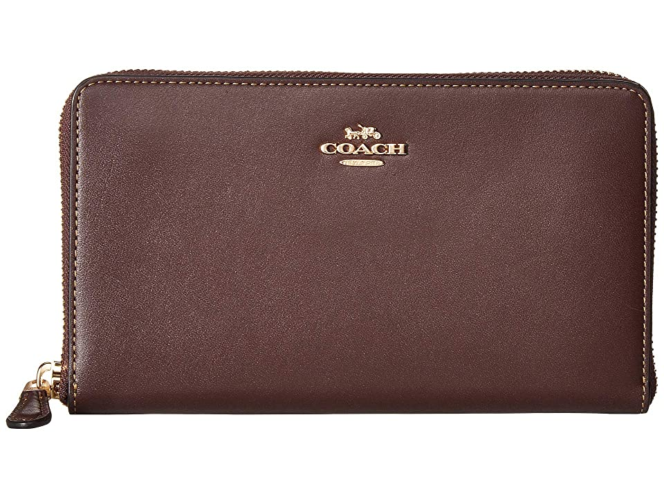 COACH 4579690_One_Size_One_Size