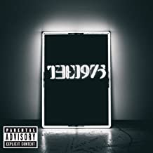 Best 1975 album cover Reviews