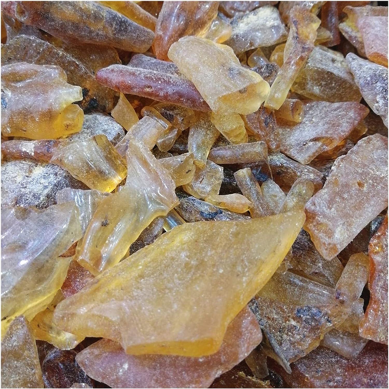 YENYWL Crystal Rough Wholesale Ranking TOP13 Natural Ambers Resin Genuine High order Roug