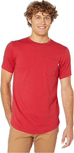d7949249d Men's Pullover T Shirts + FREE SHIPPING | Clothing | Zappos.com
