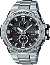 Best chronograph bluetooth watch Reviews