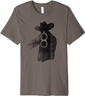 Get Off T-Shirt