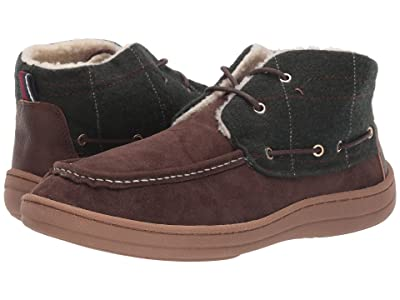 Ben Sherman Matt Chukka (Brown) Men