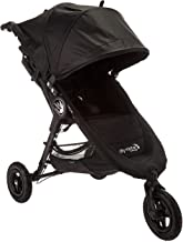 baby city mini gt single stroller