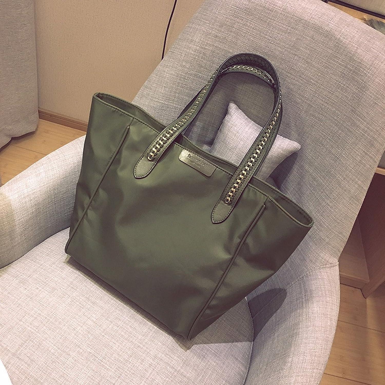 Kette bis fünf Äste von Petit Tasche aus Pappe Einfache Schnalle Umhängetasche Messenger Bag B074J6PVV7  Kaufen Sie online