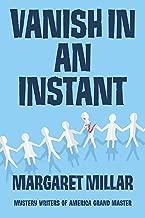 Best margaret millar vanish in an instant Reviews