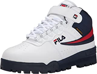 Fila Men's F-13 Weather TECH-M