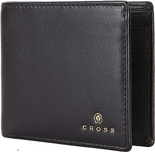 Cross Black Men's Wallet (AC1108798_3-1)