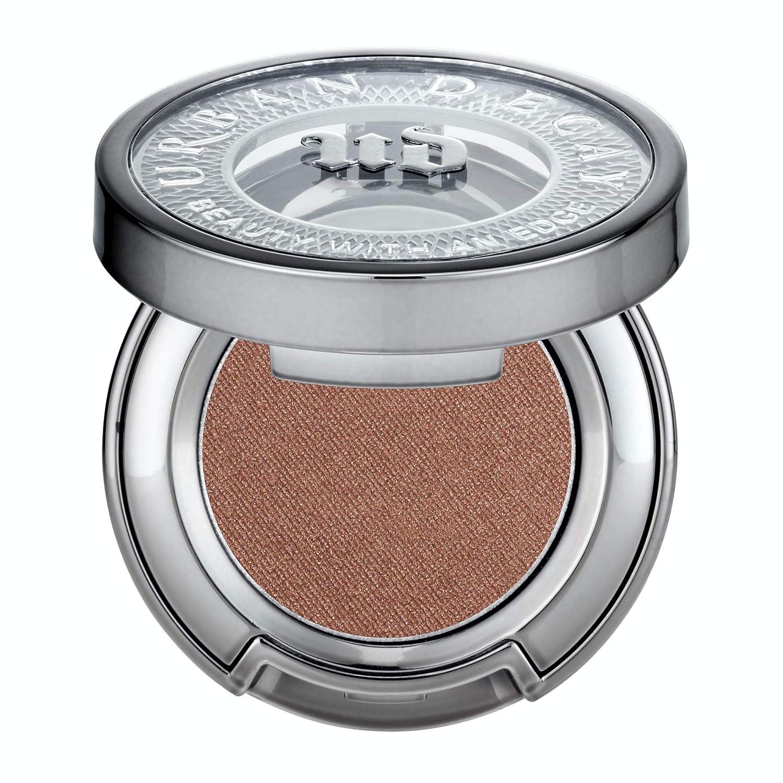 Urban Max 75% Regular discount OFF Decay Toasted Eyeshadow